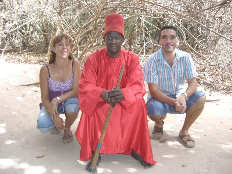 """Résultat de recherche d'images pour """"sorcier africain"""""""